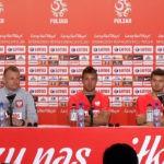 Polska – Senegal: Kiedy mecz? Polska – Senegal: godzina [TRANSMISJA POLSKA - SENEGAL]
