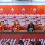 Polska – Senegal na żywo TV ONLINE 19.06.2018 [Kiedy mecz Polska – Senegal? O której?]