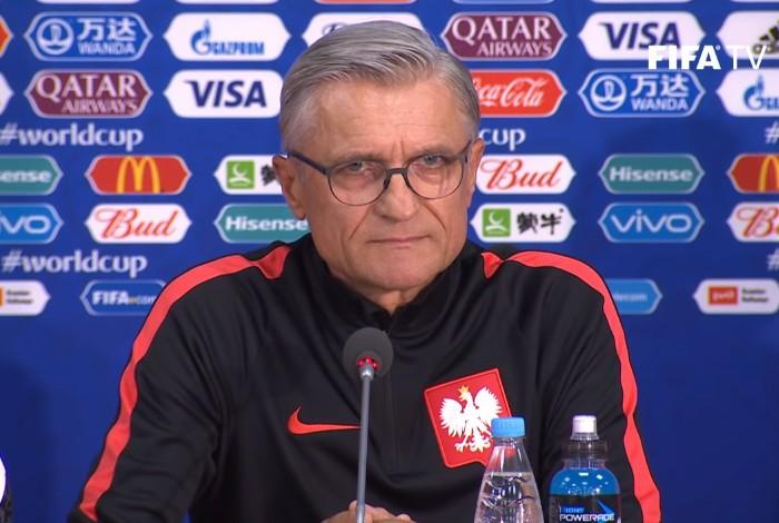 Polska – Senegal TRANSMISJA TV STREAM