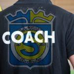 Zmiana trenera czwartoligowej Stali Chocianów