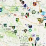 Prochowiczanka na zachodzie, Wołów wraca do IV ligi. Start tydzień później