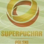 Legia Warszawa – Arka Gdynia na żywo Superpuchar Polski [TRANSMISJA LEGIA – ARKA]