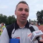 Tiereszczenko trenerem Karkonoszy Jelenia Góra