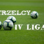 Najlepsi strzelcy IV ligi po 6 kolejkach. Baszak bez gola, czwórka Drożyńskiego