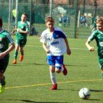 MicoCup: Śląsk, Legia oraz Lech (i nie tylko) zagrają w Brzegu Dolnym