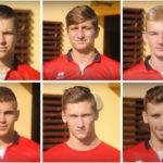 Sześciu nowych graczy Foto-Higieny. I to jeszcze nie koniec