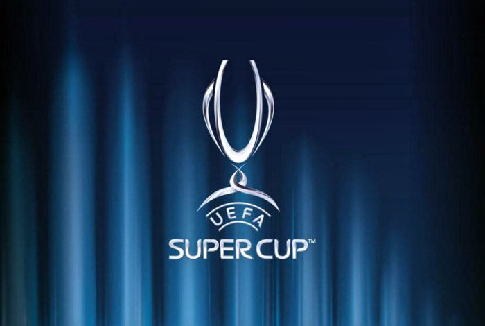 Real – Atletico Superpuchar Europy TV ONLINE