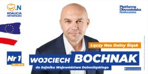 Wojciech Bochnak