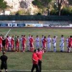 Dolny Śląsk – Ialoveni. Dziś drugi mecz na UEFA Regions Cup