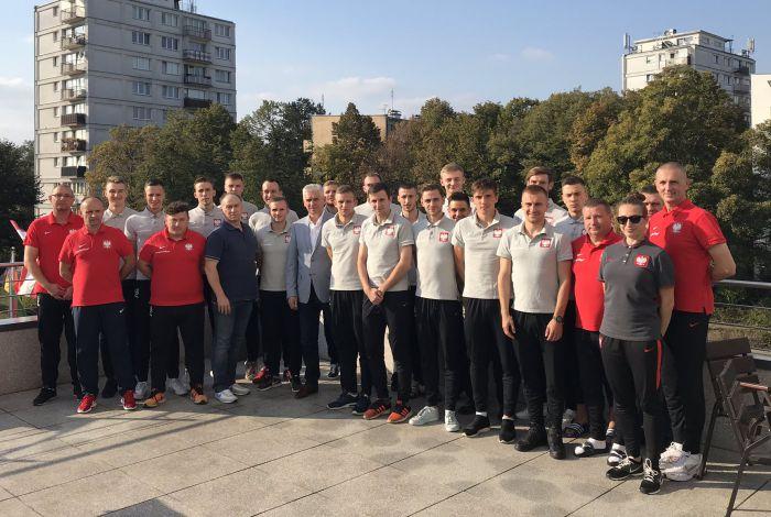 UEFA Regions Cup 2018/19