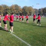 Ruch Chorzów – Widzew Łódź ONLINE STREAM [RUCH – WIDZEW 20.10. TRANSMISJA]