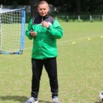 Klasa A: Zagłębie Wałbrzych ma nowego trenera