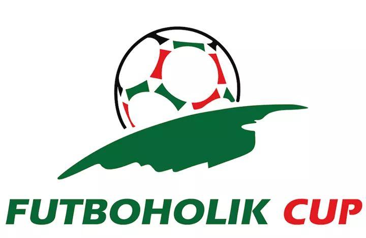Futboholik Cup 2019 już w styczniu we Wrocławiu