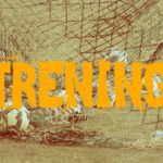 Klub z IV ligi zachodniej zaprasza na otwarty trening