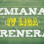 Nowy trener powalczy o uratowanie IV ligi dla Piasta