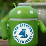 Bielawianka będzie miała klubową aplikację na androida