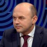 Przez lata rządził Czarnymi i gminą, teraz będzie współrządził Śląskiem