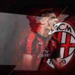AS Roma - AC Milan TV ONLINE [03.02. TRANSMISJA NA ŻYWO]