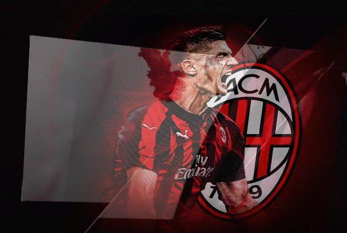 AS Roma – AC Milan TV ONLINE [03.02. TRANSMISJA NA ŻYWO]