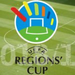 Kadra Dolnego Śląska na finały UEFA Region's Cup