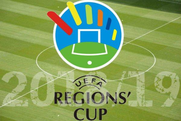 UEFA Region's Cup