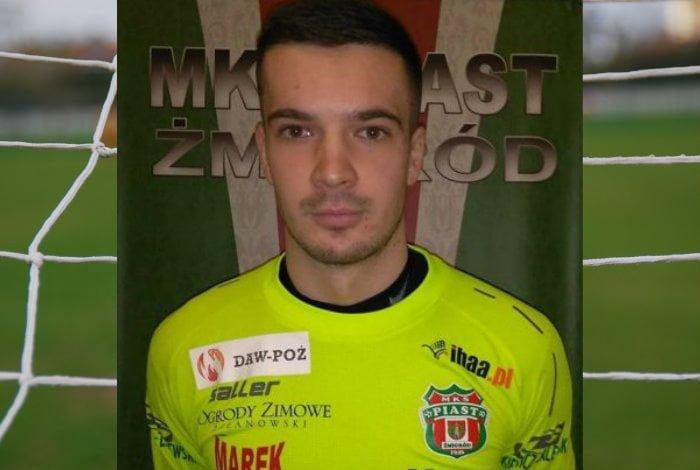 Mateusz Filipowiak