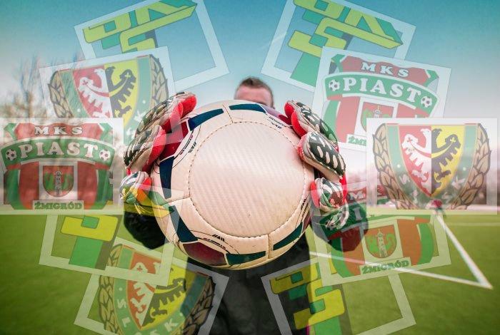 Aleksander Sobczak testy Górnik Łęczna