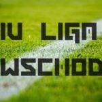 Victoria Tuszyn rezygnuje z awansu do IV ligi. Kto w zamian?