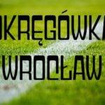 Okręgówka Wrocław. Mechanik i MKP na czele. Pięć goli Kucyniaka