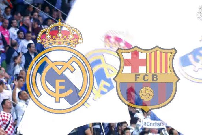 Real - Barcelona TV ONLINE