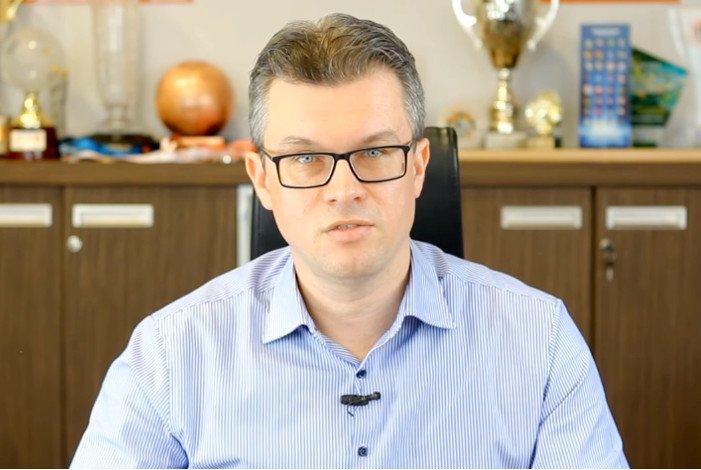robert sadowski