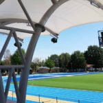 Polonia-Stal wraca na płytę główną stadionu w Świdnicy