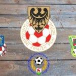 RODO, spiski i zarzynanie amatorskiej piłki… O co chodzi w tym konflikcie?