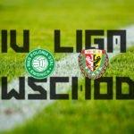 Polonia-Stal zatrzymała Śląsk II. Hit IV ligi dla świdniczan