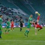 Mecz Miedź – Śląsk, czyli kto przegra stanie nad przepaścią