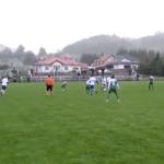 Zagłębie II - Piast w finale dolnośląskiego Pucharu Polski