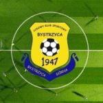 W końcu... Jest klub zainteresowany występami w IV lidze