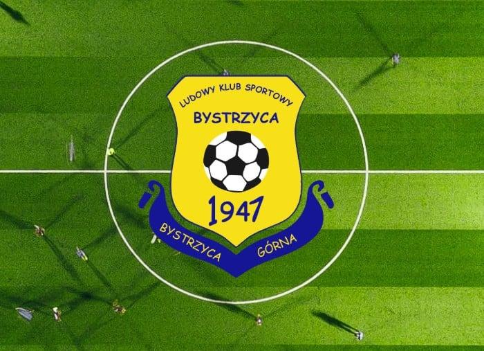LKS Bystrzyca Górzna w IV lidze