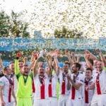 UEFA Region's Cup 2019: To oni zdobyli mistrzostwo Europy amatorów