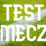 BKS Bolesławiec szuka zawodników. Sprawdź się w meczu testowym