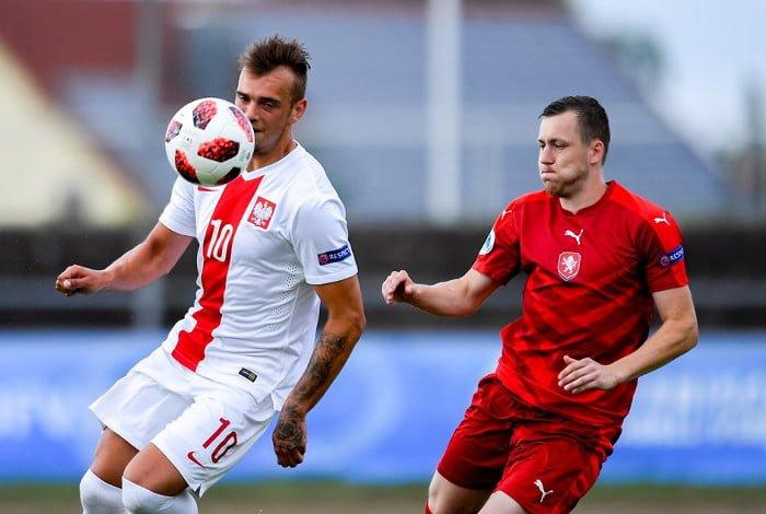 Szczęśliwie, ale zasłużenie. Dolny Śląsk w finale UEFA Region's Cup