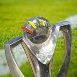 UEFA Region's Cup. Finał dla Dolnego Śląska? Potrzeba szczęścia i bramek z Czechami