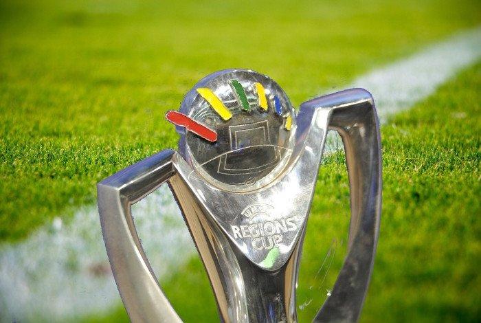 UEFA Region's Cup. Dolny Śląsk z nowym trenerem będzie bronił tytułów