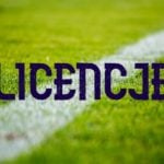 Licencje dla beniaminków i nowych drużyn. Wiele warunkowych