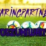 Sparta Skarszyn szuka sparingpartnera na 11 sierpnia