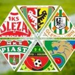 III liga: Bezbramkowy remis Zagłębia II na boisku beniaminka