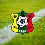 GKS Kobierzyce szuka zawodników i sparingpartnera