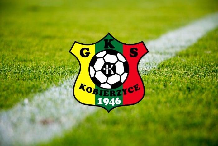 Wiesław Urycz trenerem GKS-u Kobierzyce