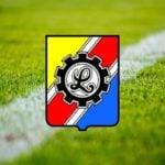 Trener Lechii Dzierżoniów odchodzi. Prezes przejmuje czwartoligowca