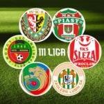 Najbliższa kolejka III ligi odwołana i przełożona na maj